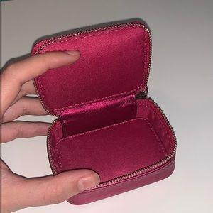 Coach Bags - Coach pill case